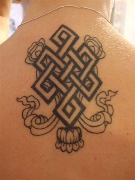 buddhist symbol tattoos buddhist tattoos designs ideas and meaning tattoos for you