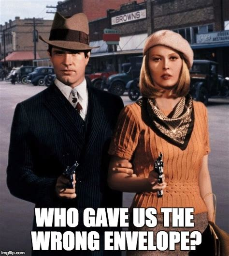 Bonnie And Clyde Meme - clyde imgflip