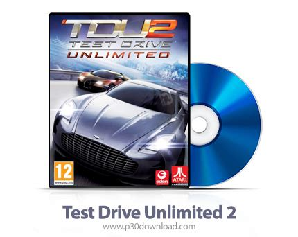 test drive unlimited 2 ps3 test drive unlimited 2 ps3 xbox 360 a2z p30