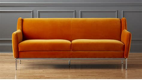 Mid Range Sofa by After Ikea 8 Mid Range Furniture Stores That Won T The Bank Curbed