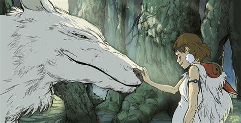 anime adventure terbaik rekomendasi anime bergenre adventure terbaik event