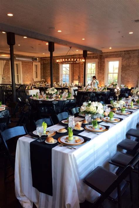 wedding venues in new 3 station 3 weddings get prices for wedding venues in houston tx