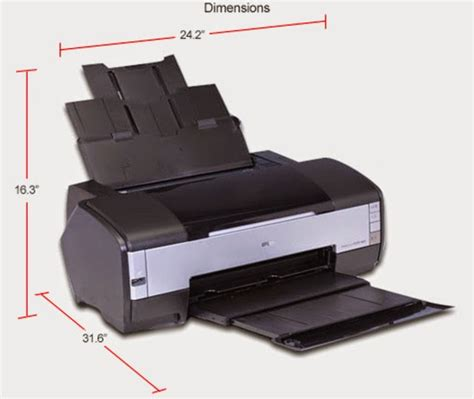 driver resetter epson stylus t13x manual epson stylus photo 1400 driver and resetter for