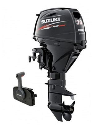 Suzuki Outboard Prices by 2016 Suzuki 30 Hp Df30atl Outboard Motor Outboards