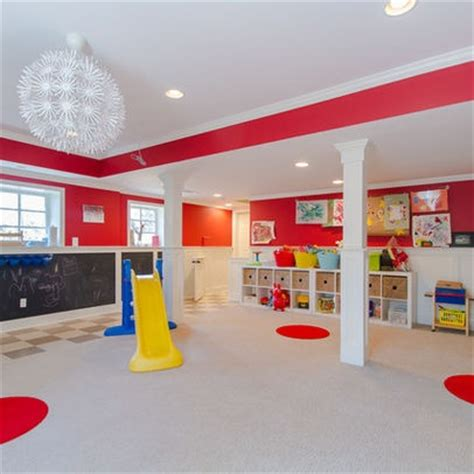 home daycare decorating ideas pin by laurette signe on toddler room or home daycare