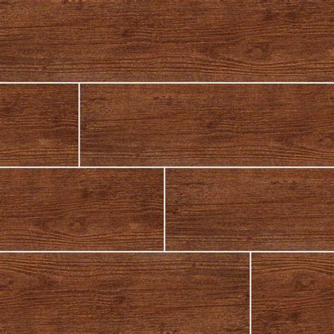 fliese eiche optik tile that looks like wood sonoma oak wood look tile