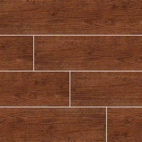 sonoma oak wood  tile ceramic tile    wood