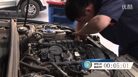 1998 audi a4 blower motor replacement audi a4 a c fan troubleshooting youtube