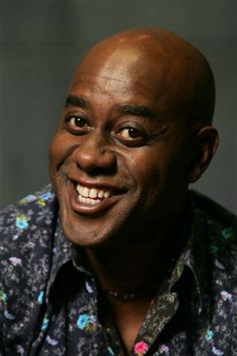 Black Chef Meme - ainsley harriott my favorite chefs pinterest funny chefs and funny pictures