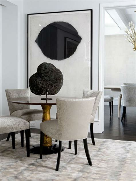 Chair Interiors by Modern Chairs Interior Design Tips By Jacques Grange