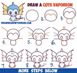 How To Draw Step By Step 25 Best Ideas About Draw On How To