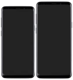 Samsung Galaxy S10 Wiki by Samsung Galaxy S9