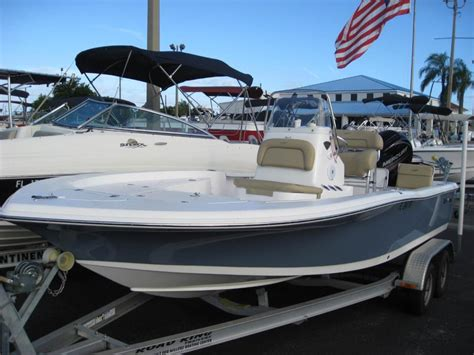 tidewater boats for sale on craigslist tidewater 2100 bay max vehicles for sale