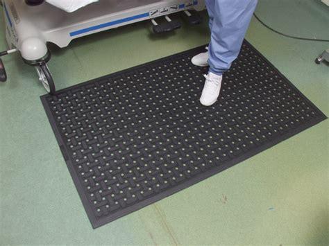 Rubber Pool Mat rubber drainage mats pool mats shower matting from