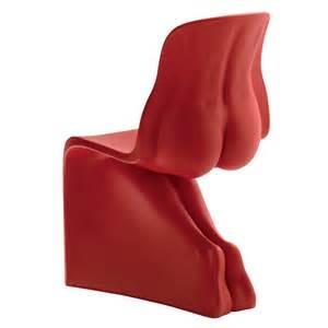 chaise casamania design fabio novembre