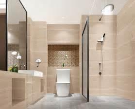 Elegant bathroom interior design 2014 3d house free 3d house
