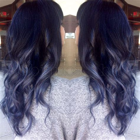 grey roots on highlighted hair 25 best ideas about black grey ombre on pinterest black
