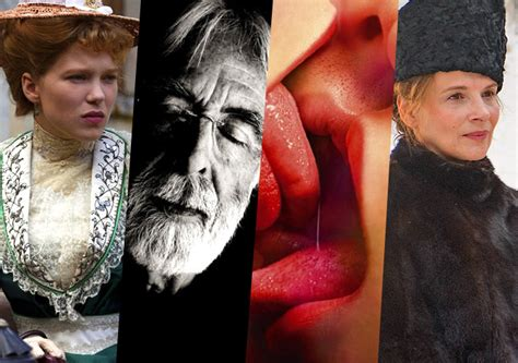 film the foreigner 2015 the 20 most anticipated foreign films of 2015 indiewire