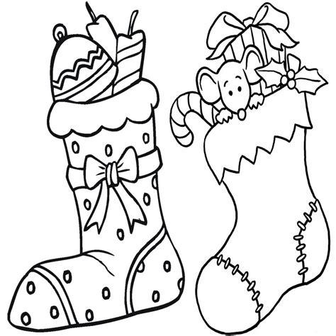 imagenes infantiles navideñas para colorear resultado de imagen de dibujos navidad colorear navidad