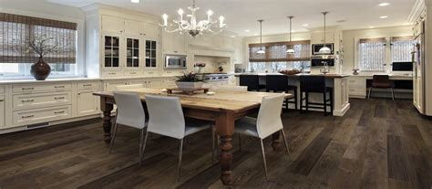 flooring in fort myers fl four generations of experience