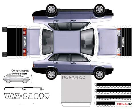 lada di carta vaz 21099 amazing photo on openiso org collection of