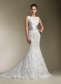 city wedding dress city wedding ceremony dresses justin 2012 the wedding specialists