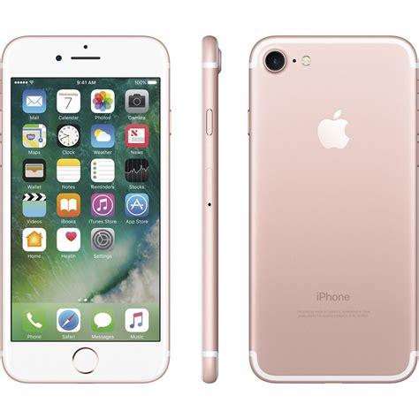 apple iphone  gb unlocked gsm quad core mp phone
