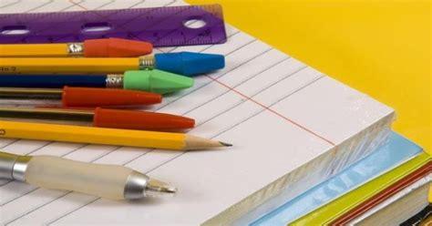 quienes cobran la escolaridad anual ayuda escolar anual asignaciones familiares anses