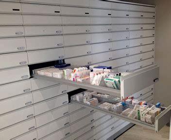 cassettiere farmacia farmacia dr vezzaro carmignano brenta