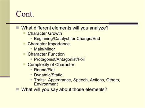 how to write a literary criticism paper essay outline literary analysis