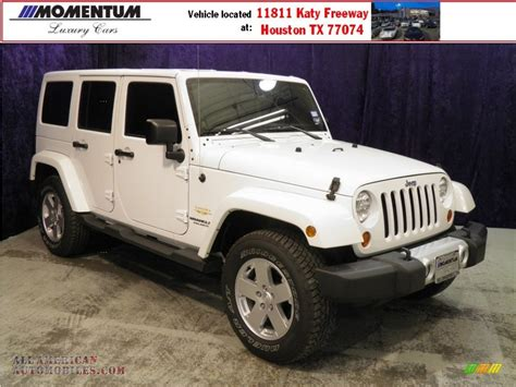 white jeep white jeep wrangler for sale in eada on cars