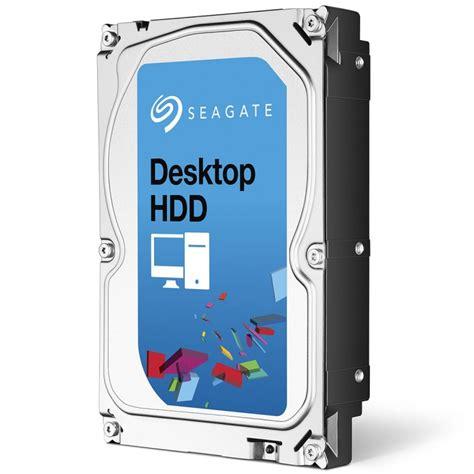 disque dur interne pc bureau tunisie seagate skymil informatique disque dur interne 3to