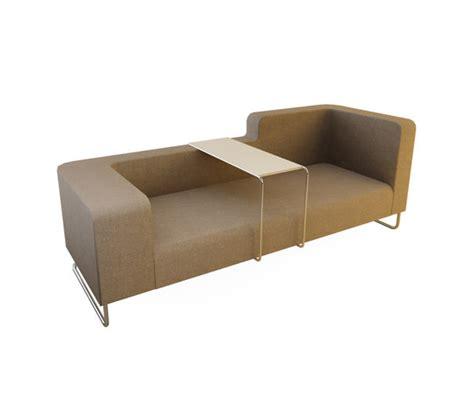 hi lo coffee table hi lo coffe table by nurus hi lo small coffe table