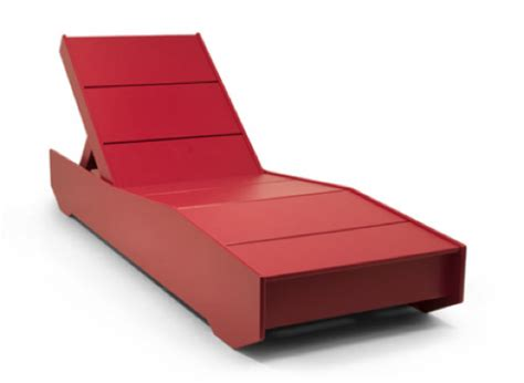 loll outdoor furniture sale top five orglamic outdoor furniture lines haute living