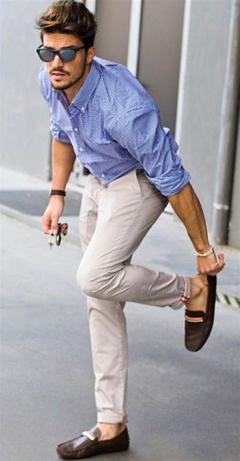 casual c men casual clothes style www pixshark com images