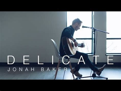 taylor swift delicate acoustic youtube delicate taylor swift acoustic youtube