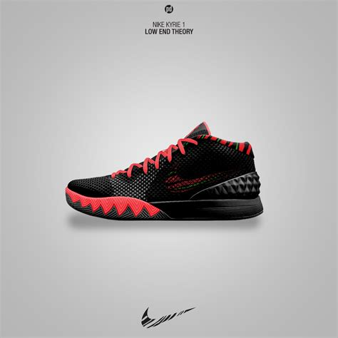 unknown basketball shoes nike classic album trainers by patso dimitrov will make