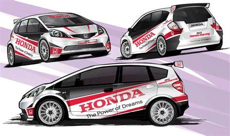 Cutting Sticker Mobil Honda Jazz Turbo Vector 参考映像 のんたんのラジ日記 yahoo ブログ