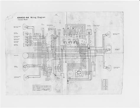 canadian house wiring diagram 28 images afzal ranjha
