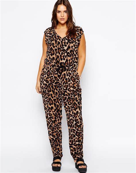 Big Size Leopard Print Dress M 6xl Av14 buy wholesale jumpsuit from china jumpsuit wholesalers aliexpress
