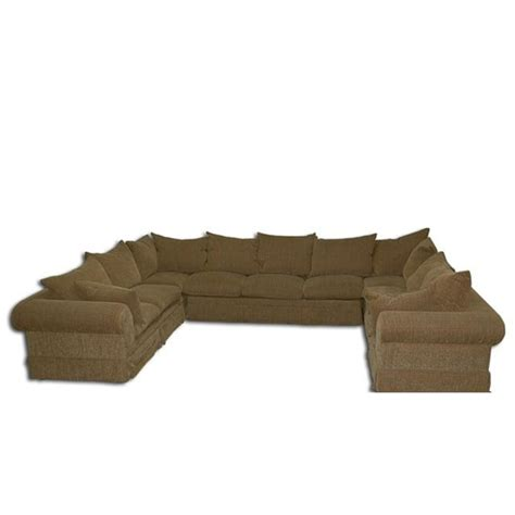 large sectional sofas for sale large filled 4 sectional sofa for sale
