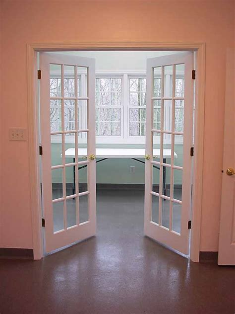 Sunroom Doors Sunroom Door Epic 8 Ft Sliding Door