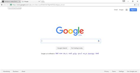 google chrome layout design material design is now enabled by default for chrome dev