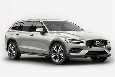 Volvo V60 Hybrid 2020 by Volvo V60 Hybrid 2019 2020 Specs Towing Capacity Awd