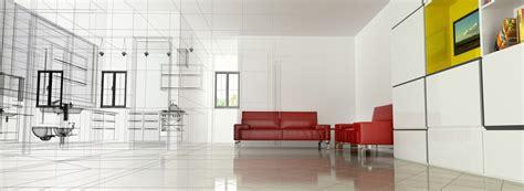 curso superior de oficinas y espacios p 250 blicos dsigno