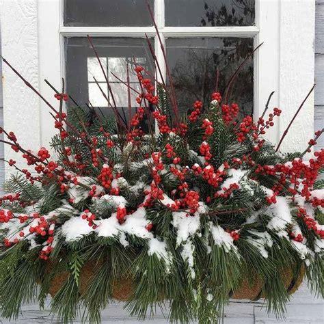 Decorations De Noel Exterieur by D 233 Coration De No 235 L Ext 233 Rieur En 70 Id 233 Es G 233 Niales 224