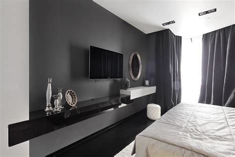 concepts in home design wall ledges sensational tv wall mountas image concept with shelf