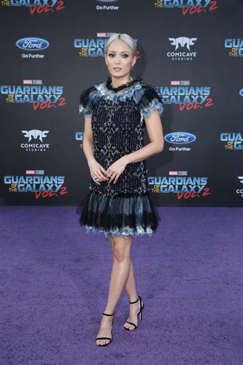 Guardian Of The Galaxy 03 pom klementieff guardians of the galaxy vol 2 premiere