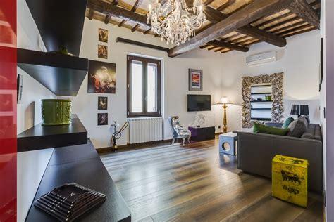 arredare casa stile rustico progettare casa come arredare in stile rustico senza