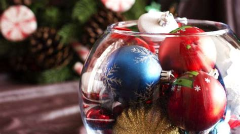 8 Treasure Holidays Youll by 8 Amazing Dollar Store Finds For Decor That Ll